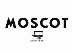MOSCOT ブランドページへ