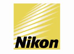 Nikonホームページへ