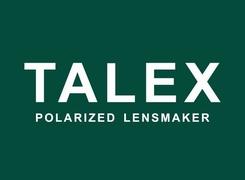 TALEX ブランドページへ