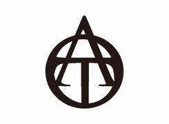 TART OPTICAL ARNEL ブランドページへ