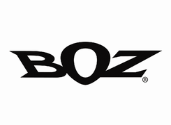 BOZ ブランドページへ