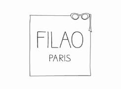 FILAO ブランドページへ