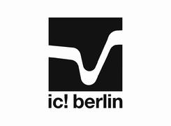 ic! berlin ブランドページへ
