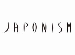 JAPONISM ブランドページへ