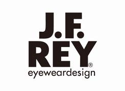 J.F.REY ブランドページへ