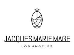 JACQUES MARIE MAGE ブランドページへ