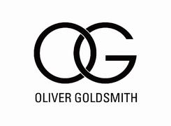 OLIVER GOLDSMITH ブランドページへ