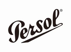 Persol ブランドページへ
