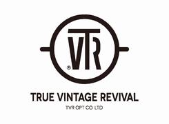 TVR ブランドページへ