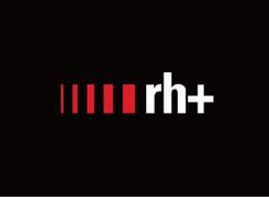 rh+ ブランドページへ