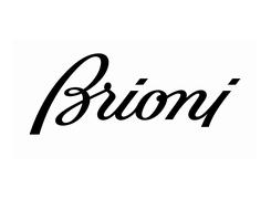 Brioni ブランドページへ