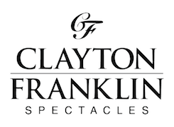 CLAYTON FRANKLIN ブランドページへ