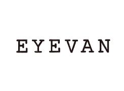 EYEVAN ブランドページへ