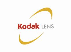 Kodakホームページへ