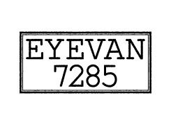 EYEVAN7285 ブランドページへ