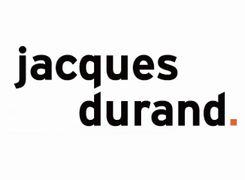 Jacques Durand ブランドページへ