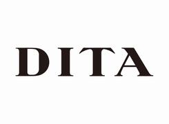 DITA ブランドページへ