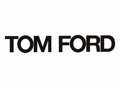 TOM FORD ブランドページへ
